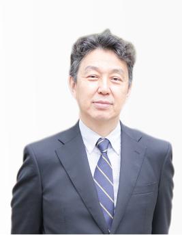 理事長 豊田宗裕