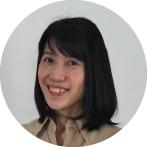 子どもPJ サポートスタッフ 酒井 智子 Tomoko Sakai